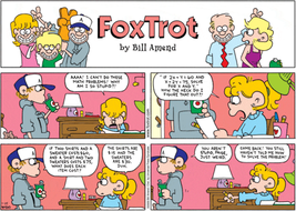 foxtrot systems of equations.gif