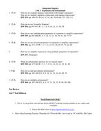 Chapter 7 Homework.doc