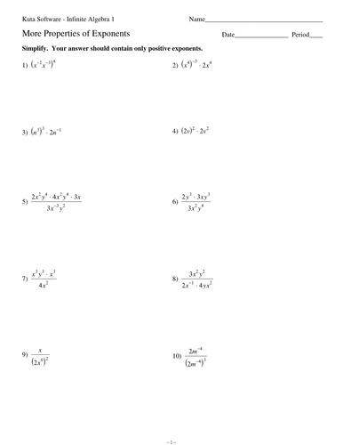 pdf, 35.66 KB