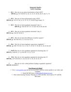 Chapter 8 homework.doc
