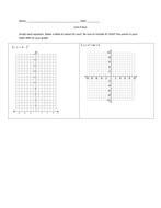 unit 9 quiz.docx