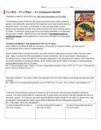 Compound interest activity.docx