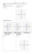 14 linear-quadratic systems.docx