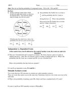 45 (10-7) compound probability day 2.doc
