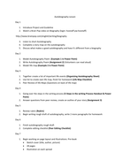Autobiography Lesson Plan.docx