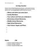 Life Map Checklist.docx