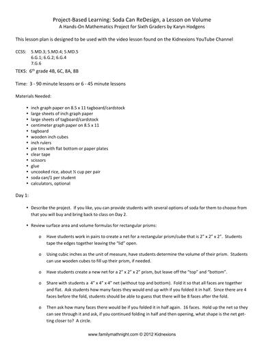 pdf, 90.34 KB