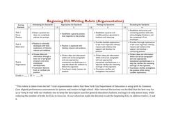 Beginning_ELL_Writing_Rubric_-_Argument.docx