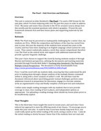 Grade 12 Common Core English Lesson Plans | The Pearl: Critical Perspectives