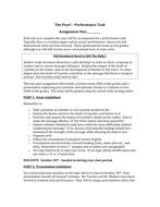 The Pearl argumentative task - option 2.docx