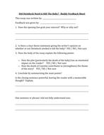 Assessment 2 - buddy feedback.docx