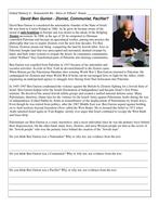 HW6-Global History 4 – Homework6.docx