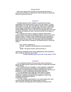 Industrial Revolution Document Based Question