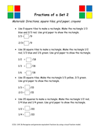 Using Square Tiles to Make Equivalent Fractions 2.pdf