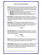 Activities_to_Teach_and_Review_Rules (1).docx