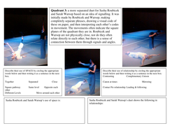 revision sasha duet four corners(1).doc