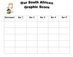 graphic score.doc