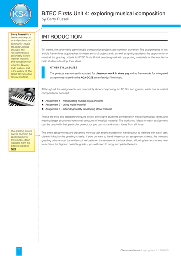 pdf, 200.33 KB