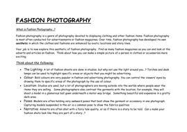 FASHION PHOTOGRAPHY.docx