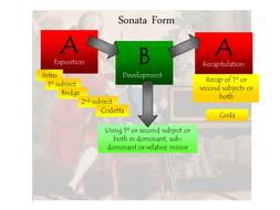 Mozart analysis.ppt
