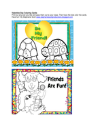 Valentine_Day_Coloring_Cards_3[1].doc