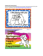 Valentine_Day_Coloring_Cards_2[1].doc