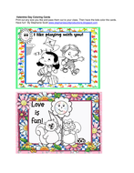 Valentine_Day_Coloring_Cards_1[1].doc