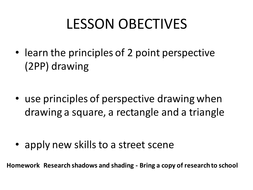 2PP_Drawing_Intro.ppt