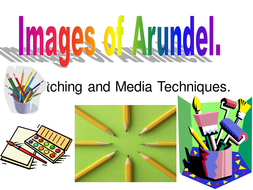 Sketching_and_Media_Techniques_2[1].ppt