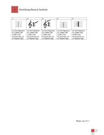3_Identifying_Musical_Symbols_out_of_5[1].doc