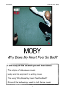 Moby Set Work LOW.pdf