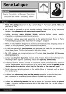 Rene_lalique_info_sheet.doc