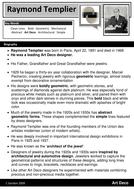 Raymond_templier_info_sheet (3).doc