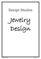 Jewellery_-_INFO_BOOK (1).doc