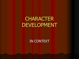 CHARACTER_DEVELOPMENT[1].ppt