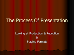 Process of Pres PP.ppt