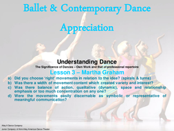 Ballet_Contemporary_Theory_3_-_Martha_Graham.ppt