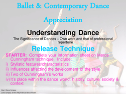 Ballet_Contemporary_Theory_5_-_Release_Technique.ppt