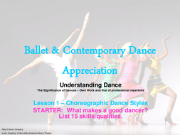 Ballet_Contemporary_Theory_2_-_Characteristic_Features.ppt