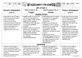 My Assessment For Learning 5-6 2009 for printing.docx
