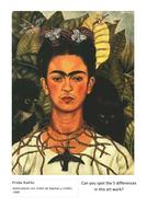 Spot the Difference Frida Kahlo Autorretarto con Collre de Espinas y Colibri.pdf