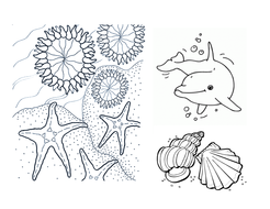 Sea_creatures_to_colour[1](1).doc