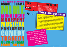 Forma and Structure Poster.pdf