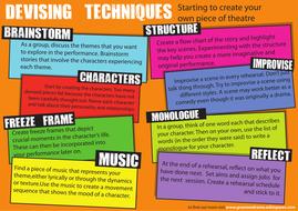 Devising Poster.pdf