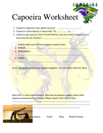 Capoeira_Worksheet[2].doc