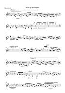 Poulenc Skeleton Score.pdf