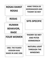 Rosas_Danst_Rosas_task_cards_A4[1][1].doc
