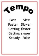 tempopost.pdf