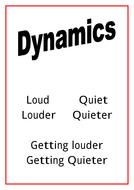 dynamicspost.pdf
