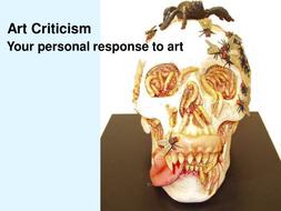 Interactive_4-step_art_criticism-1[1].ppt